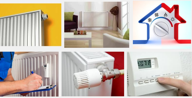 Как платить меньше за отопление?